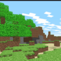 minecraft-classic-free