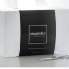 simplydry