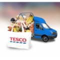 free groceries