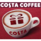£500 Costa Voucher