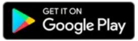 WOW Freebies Google Play Link