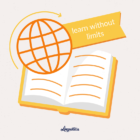 Learn a language - Free Trial