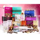 Free Thorntons Chocolate