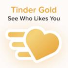 Win Tinder Gold