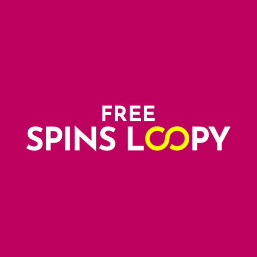 Free Spins Loopy