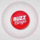 Register for Free Bingo Plays!