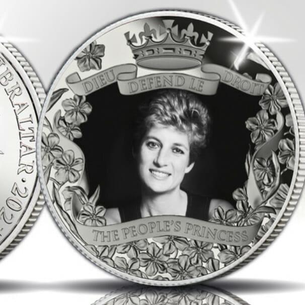 Diana Coin