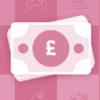YouGov Cash Surveys