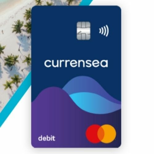 Free Travel Card That Saves Money - No Need to Deposit Funds